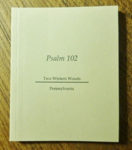 P1010024