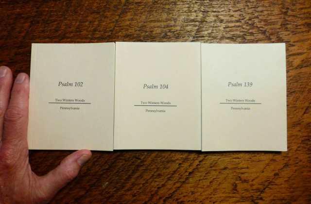 Psalm-Gift-Set-c