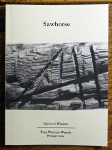 sawhorse reduced