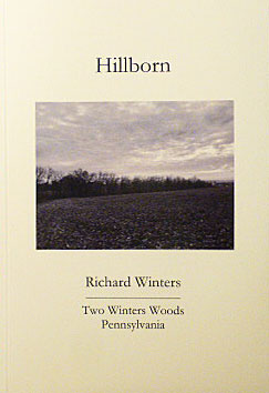 This image has an empty alt attribute; its file name is hillborn-cover-2-1.jpg